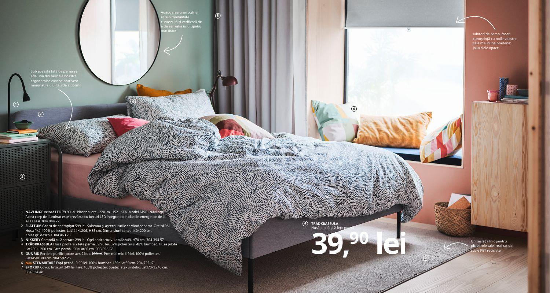 Catalog de oferte IKEA - Pagina 2
